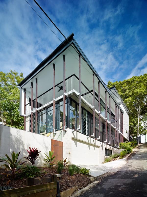 contemporary-blackwhite-house (5)