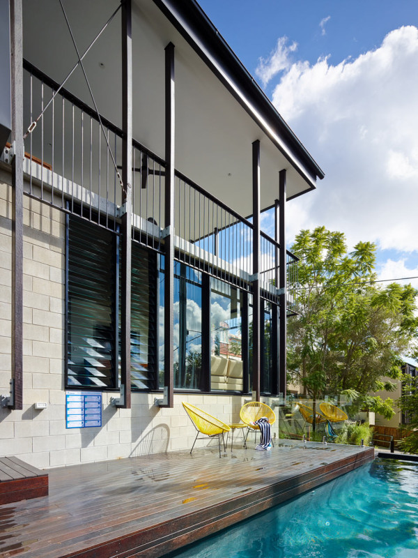 contemporary-blackwhite-house (6)