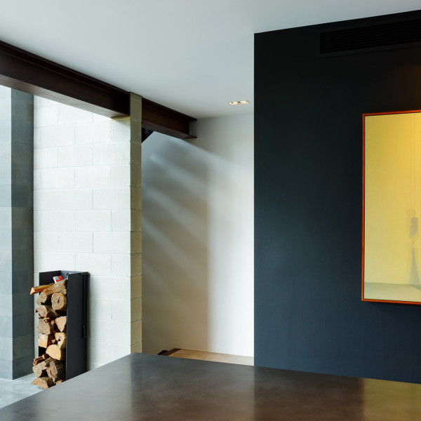 contemporary-blackwhite-house (9)