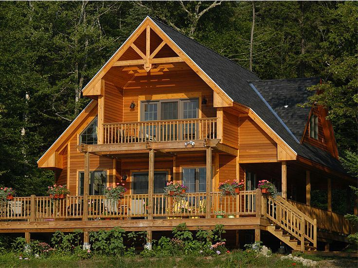 contemporary-cabin-house-in-wood (10)
