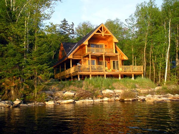 contemporary-cabin-house-in-wood (3)