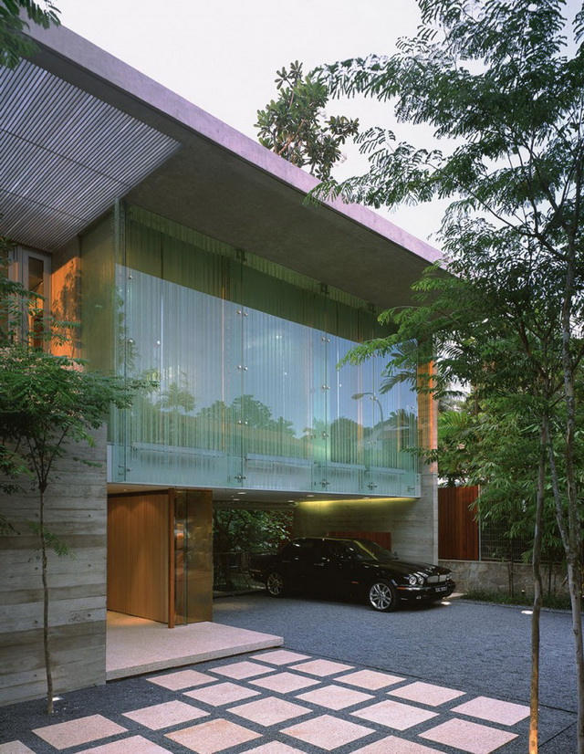 contemporary-elegant-house-in-city (1)