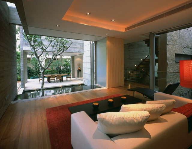 contemporary-elegant-house-in-city (6)