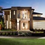 บ้านครอบครัวขนาดใหญ่ จัดสรรพื้นที่โล่งๆ ดูสะอาดตาและน่าอยู่เป็นอย่างยิ่ง