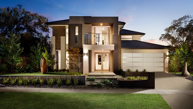 contemporary-house-for-big-family (1)
