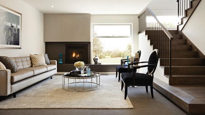 contemporary-house-for-big-family (10)