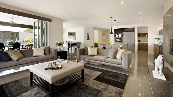 contemporary-house-for-big-family (11)