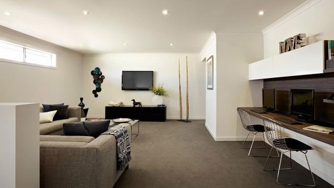 contemporary-house-for-big-family (12)
