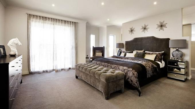contemporary-house-for-big-family (14)