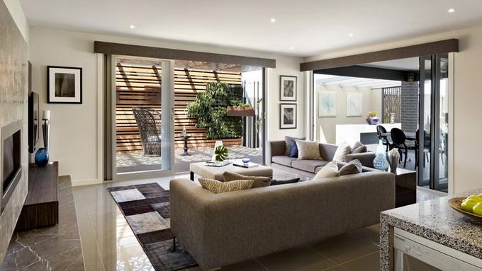 contemporary-house-for-big-family (2)