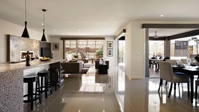 contemporary-house-for-big-family (4)