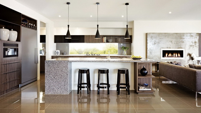 contemporary-house-for-big-family (5)