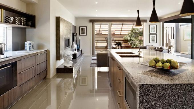 contemporary-house-for-big-family (6)