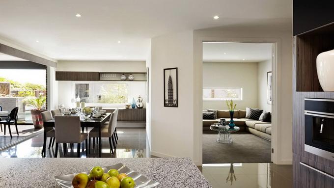 contemporary-house-for-big-family (8)