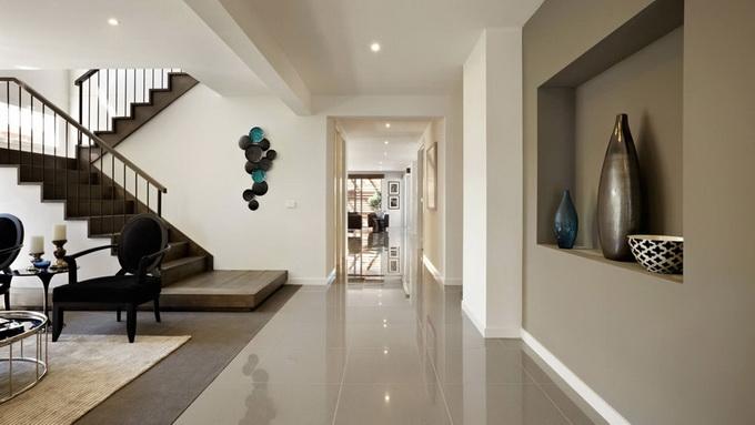 contemporary-house-for-big-family (9)