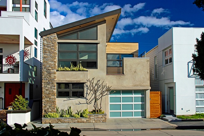 contemporary-house-in-city (1)