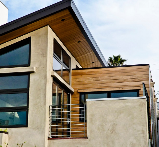 contemporary-house-in-city (3)