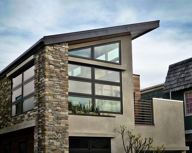 contemporary-house-in-city (31)