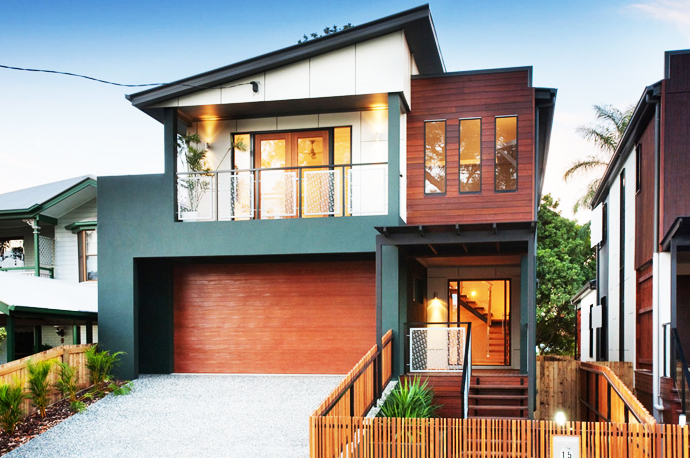 contemporary-house-with-nature-integrated (5)