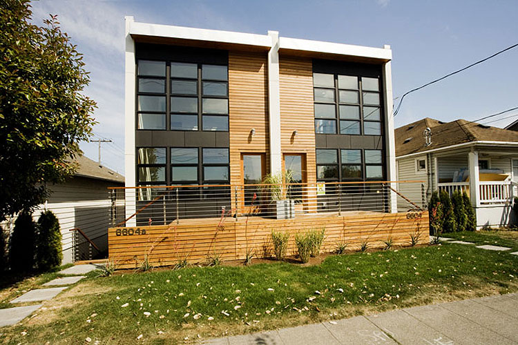 contemporary-white-loft-house (1)