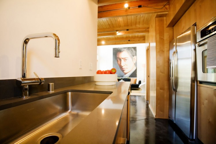 contemporary-white-loft-house (11)