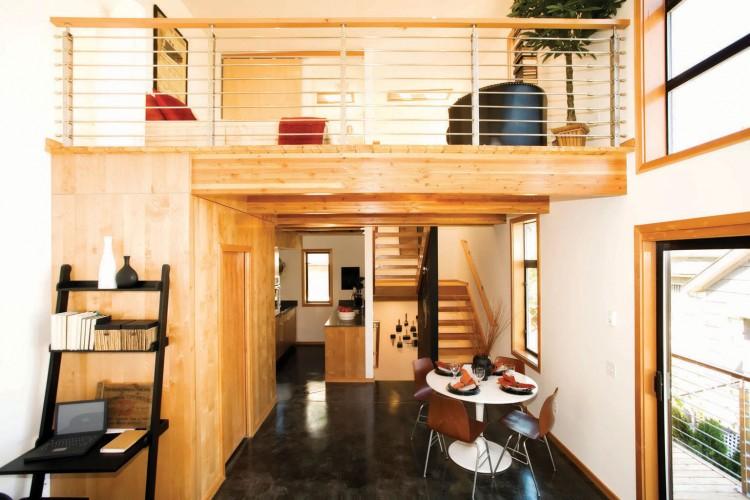 contemporary-white-loft-house (12)
