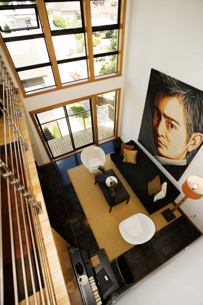 contemporary-white-loft-house (13)