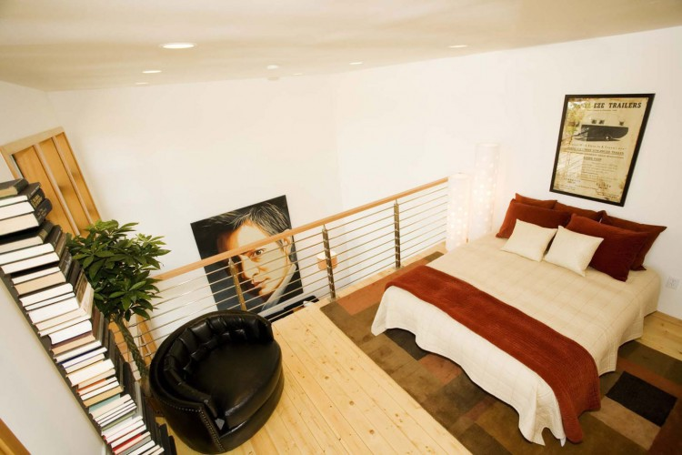 contemporary-white-loft-house (14)