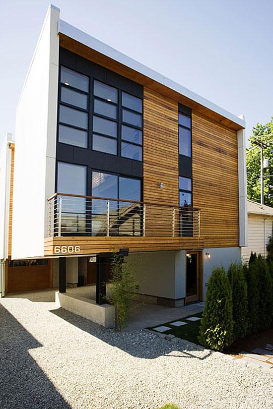 contemporary-white-loft-house (2)
