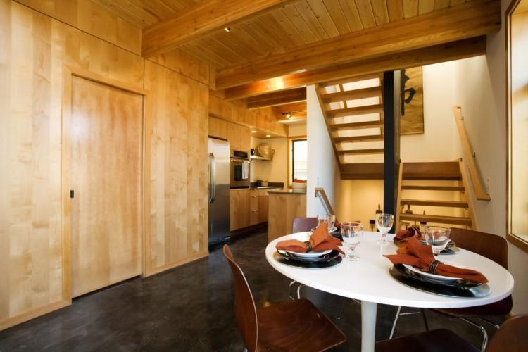 contemporary-white-loft-house (3)