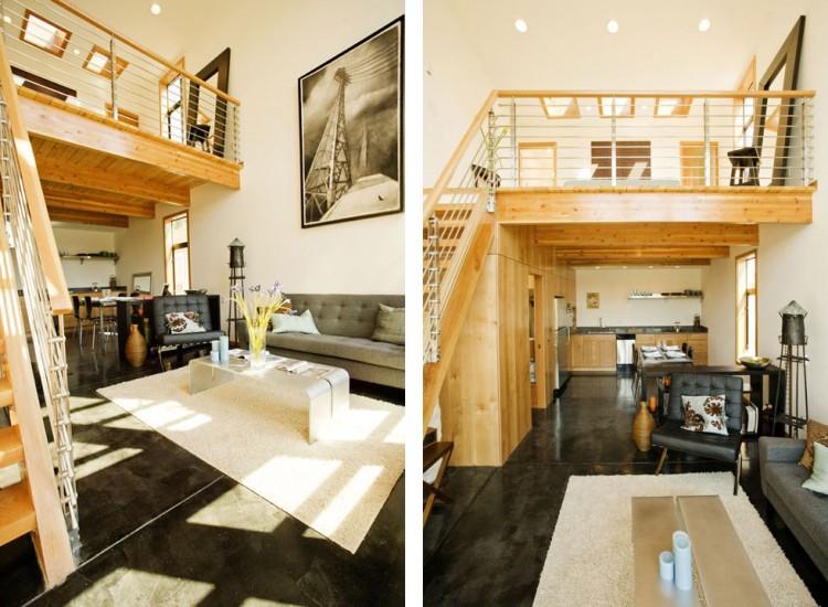 contemporary-white-loft-house (4)