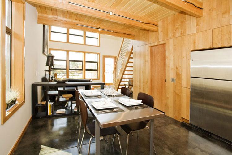contemporary-white-loft-house (5)