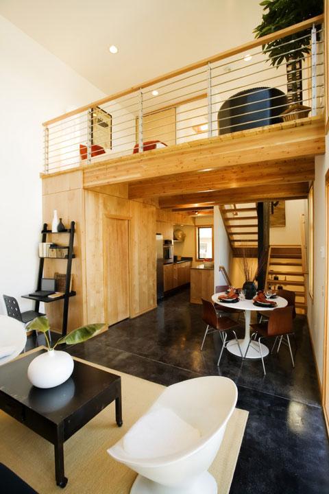 contemporary-white-loft-house (6)