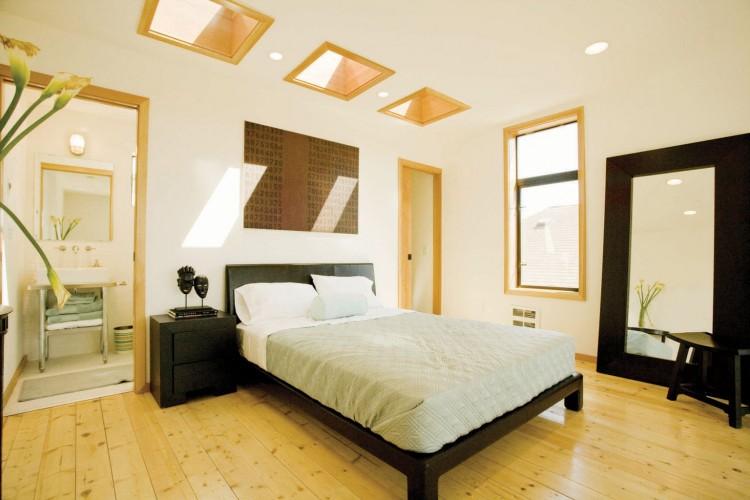 contemporary-white-loft-house (7)