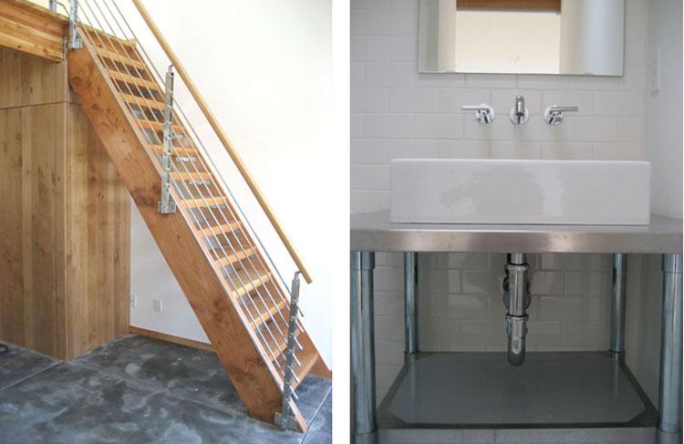 contemporary-white-loft-house (8)