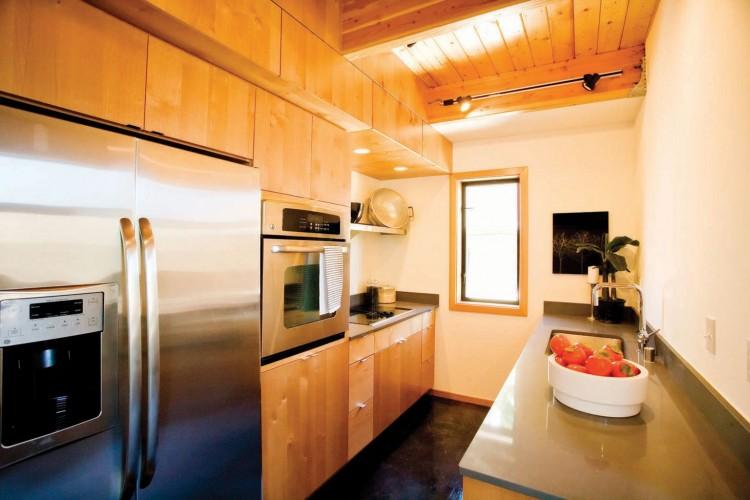 contemporary-white-loft-house (9)