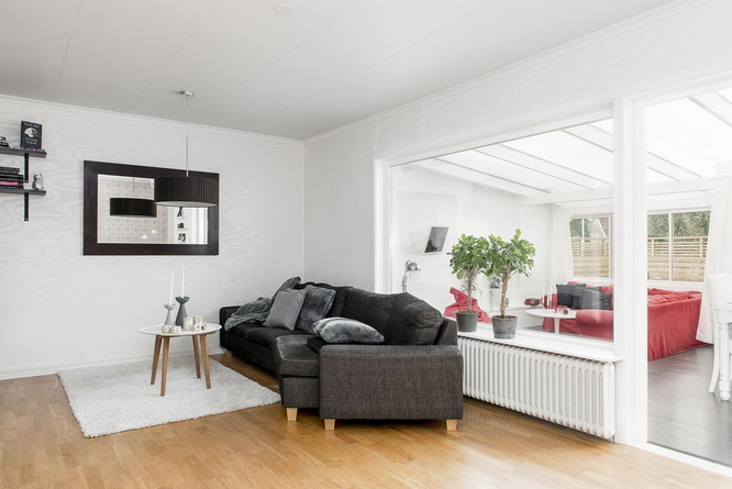 contemporary-white-townhouse (14)