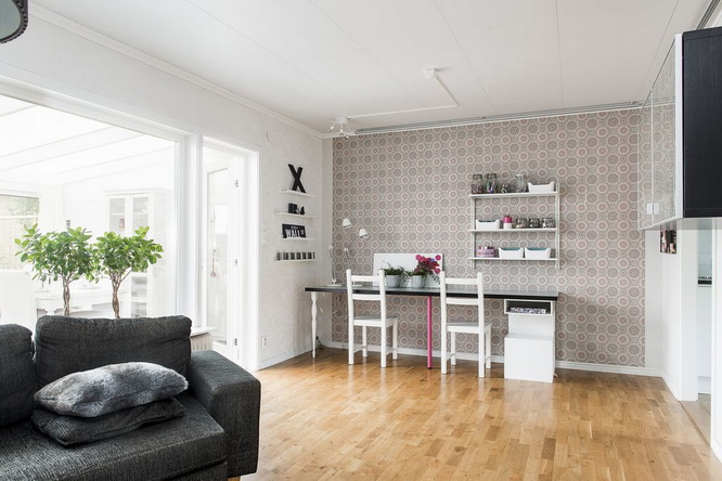 contemporary-white-townhouse (15)