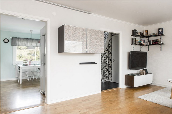 contemporary-white-townhouse (16)