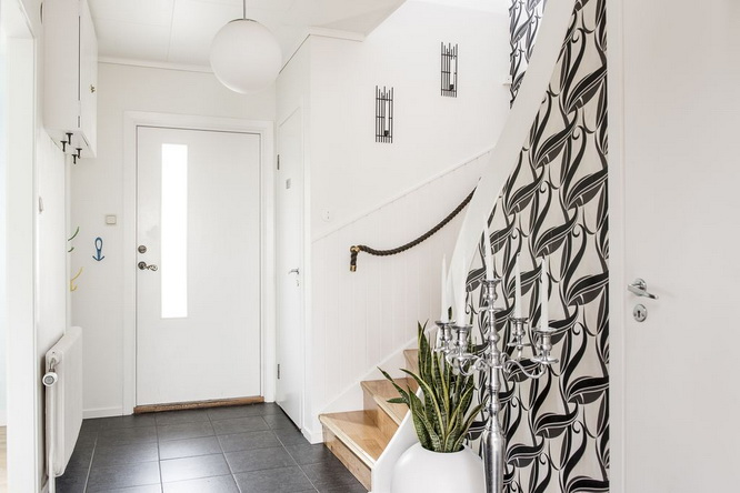 contemporary-white-townhouse (19)