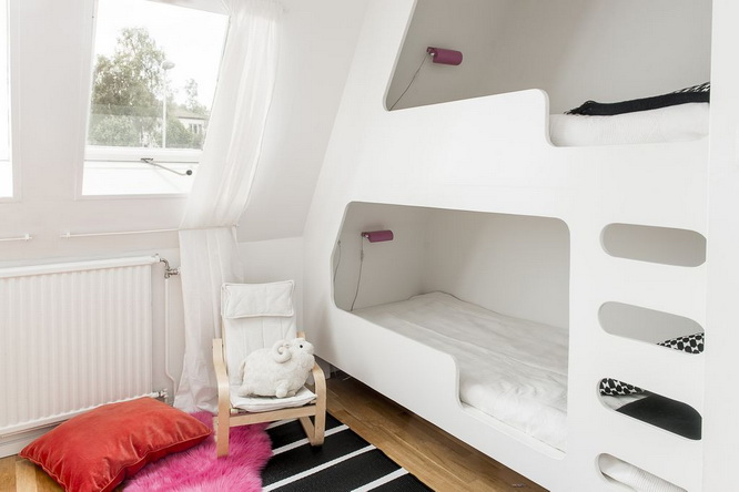 contemporary-white-townhouse (26)