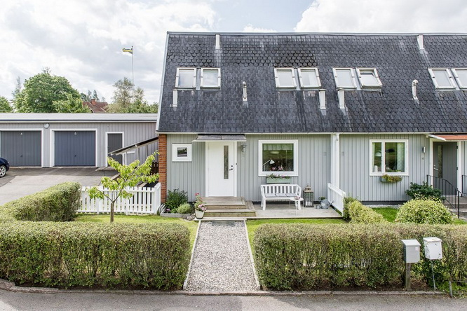 contemporary-white-townhouse (28)