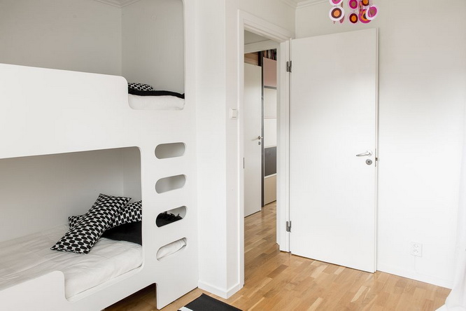 contemporary-white-townhouse (32)