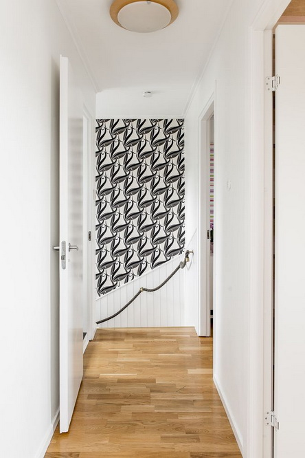 contemporary-white-townhouse (33)