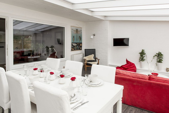 contemporary-white-townhouse (6)