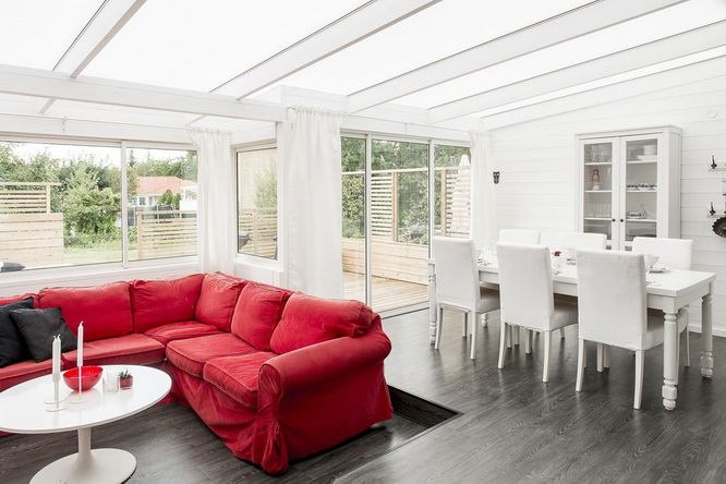 contemporary-white-townhouse (9)