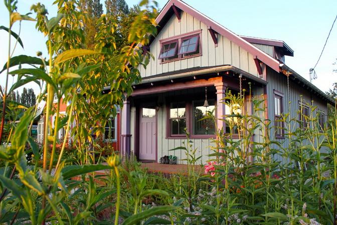 cozy-cottage-bungalow (1)
