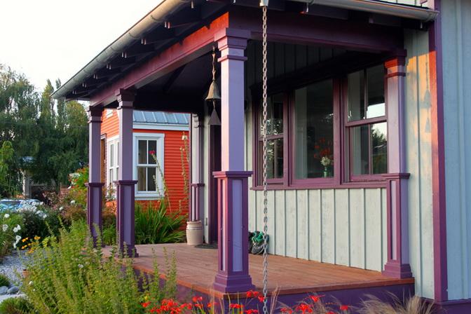 cozy-cottage-bungalow (10)