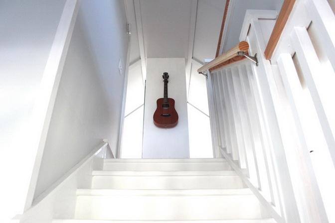 cozy-cottage-bungalow (11)