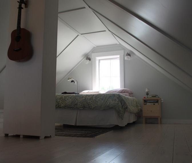 cozy-cottage-bungalow (12)